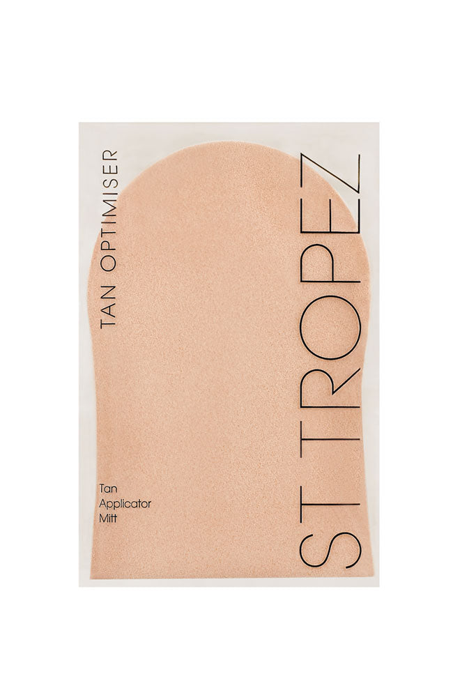 St Tropez Self Tan Applicator Mitt