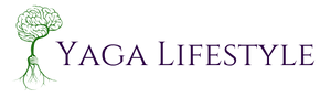 Yaga Lifestyle - Wild Alkaline Electric Herbs, Herbal Blends, Sea Moss, Soaps, Natural Skincare and Hair Care, Tropical Superfoods