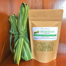 Jamaican Fever Grass (Lemon Grass) - Yaga Lifestyle