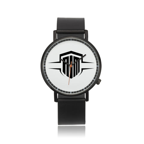 All In Motorsports Watch