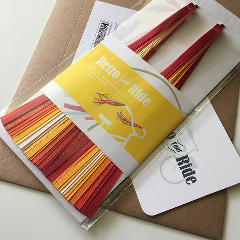 bike-streamers-shipping-packaging