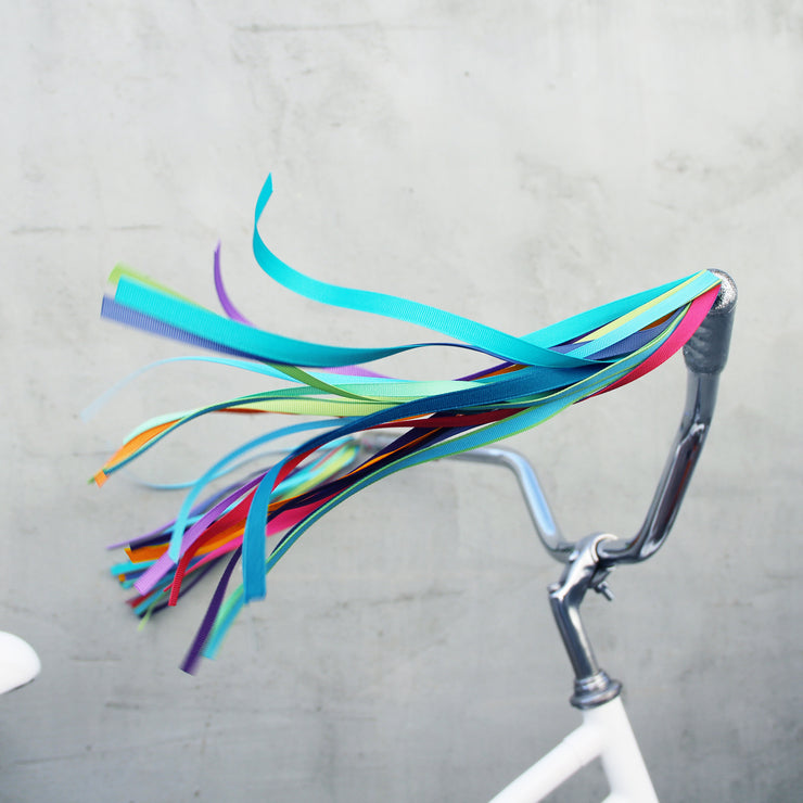 bike-streamers-adult-blue