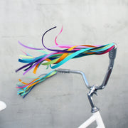 bicycle-streamers-adult-teal