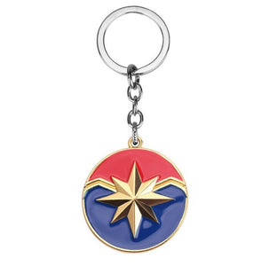 The Hero Store Keychains Vol. 3 (75+ Keychains)