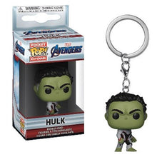 Load image into Gallery viewer, The Hero Store Funko Pops Vol. 3 (5+ Funko Pop Keychains)