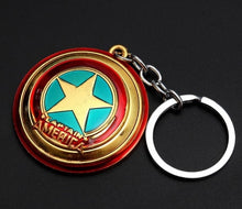 Load image into Gallery viewer, The Hero Store Keychains Vol. 2 (20+ Keychains)