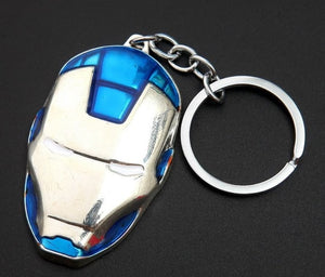 The Hero Store Keychains Vol. 2 (20+ Keychains)