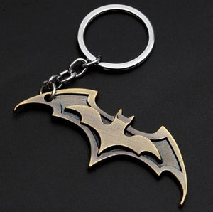 Heroes Keychain Collectibles Vol. 2 (20+ Keychains)