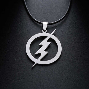 The Hero Store Necklaces Vol. 4 (10+ Necklaces)