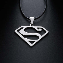 Load image into Gallery viewer, The Hero Store Necklaces Vol. 4 (10+ Necklaces)
