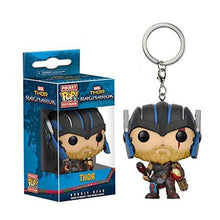 Load image into Gallery viewer, The Hero Store Funko Pops Vol. 1 (40+ Funko Pop Keychains)