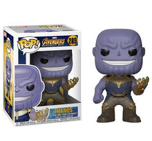 Load image into Gallery viewer, The Hero Store Funko Pops Vol. 4 (20+ Funko Collectibles)