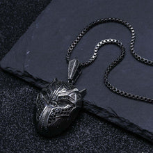 Load image into Gallery viewer, The Hero Store Necklaces Vol. 3