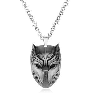 The Hero Store Necklaces Vol. 1 (20+ Necklaces)