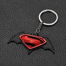 Load image into Gallery viewer, The Hero Store Keychains Vol. 3 (75+ Keychains)