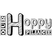 Our Hoppy Place Home Page Collection