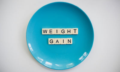 5 Surprising Causes of Weight Gain