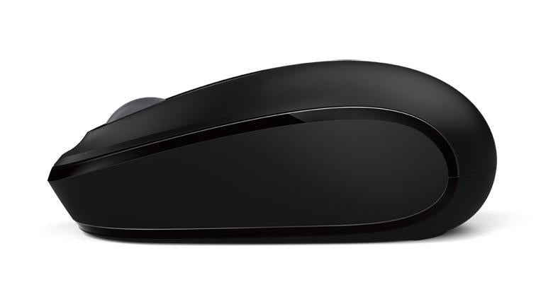 MS MOUSE MOBILE 1850 (WIN 7/8) NEGRO