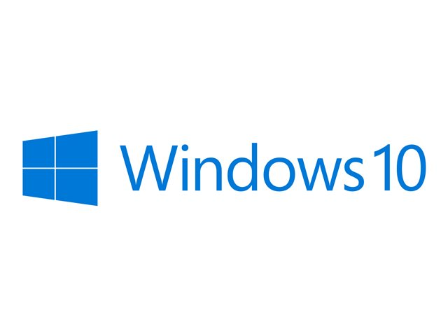 MS WINDOWS PRO 10 32/64 BIT DESCARGABLE (PERPETUO)