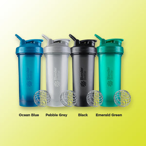 Original Blender Bottle - Classic 28oz