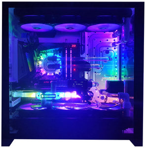 FeronX PC WinterForce 1.0