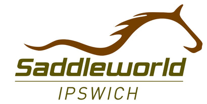 Saddleworld Ipswich