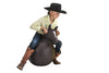BIG COUNTRY TOYS - BOUNCY HORSE