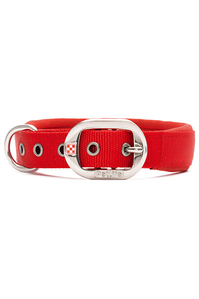 PETLIFE COLLAR PADDED
