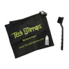 TECH STIRRUPS CLEANING KIT