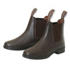 EUROHUNTER JODHPUR BOOT YOUTH