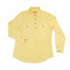 JUST COUNTRY WMS JAHNA WORKSHIRT