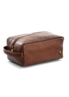 THOMAS COOK COOTAMUNDRA WASH BAG