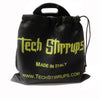 TECH STIRRUPS SITRRUP COVERS
