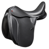 THOROWGOOD T8 DRESSAGE