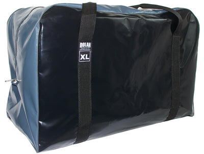 GEAR BAG XLARGE