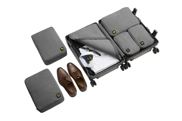 organizer bag set