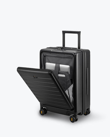 Road Runner Carry-on with Laptop Pocket 20''