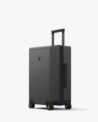 Textured Carry-On 20''