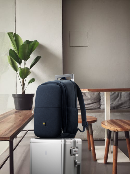 laptop backpack for travel