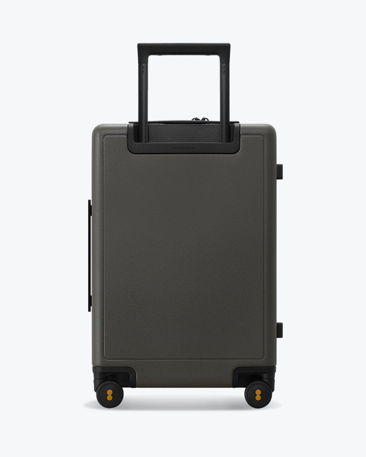 checked luggage bag for sale