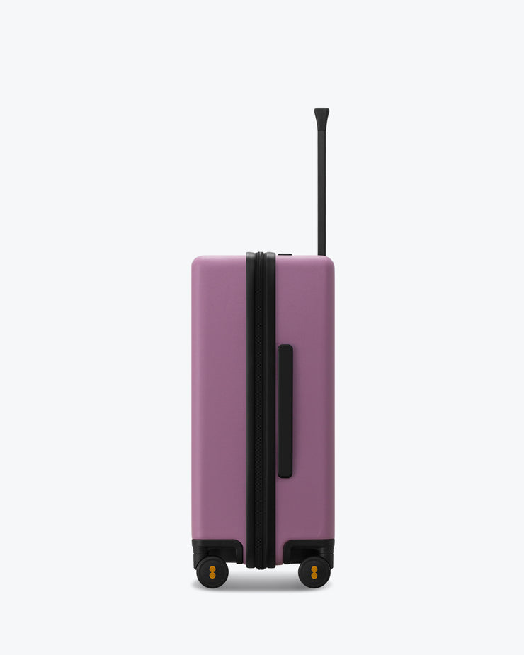 women travel luggage for sale