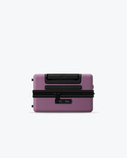 carry on luggage for sale Violetpink