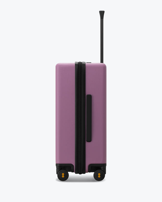 carry on luggage for women