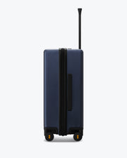 hardcase carry on luggage