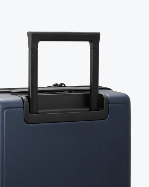 luggage set  handle