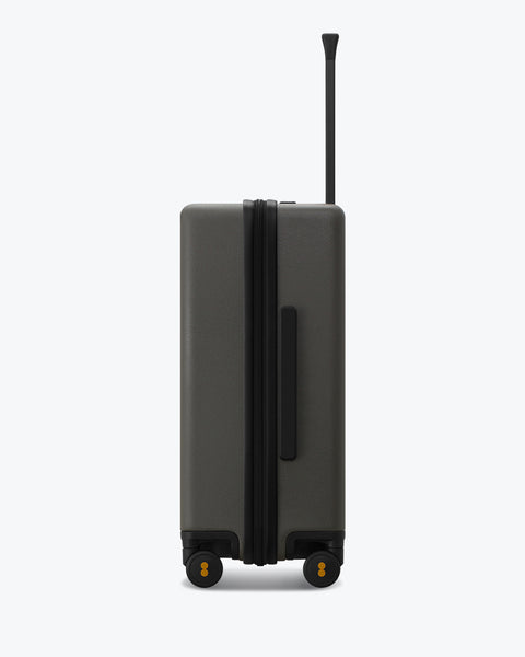 durable carry on luggage