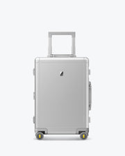 Aluminum luggage for sale on black friday