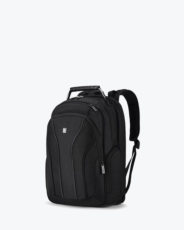 LEVEL8 Atlas Laptop Backpack