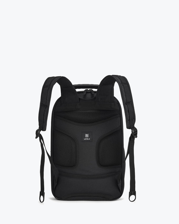 Best Laptop Backpack, Business Laptop Backpack, Tech Backpack, Macbook Backpack, Atlas Backpack