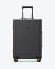 Elegance Diamond Surface PC Luggage 24""
